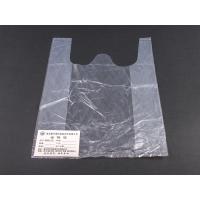 透明背心袋 99SLD-1