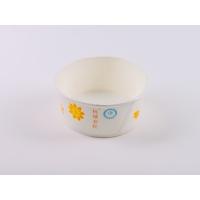 杭城春红--680纸碗  960纸碗