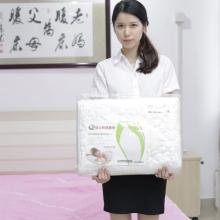 古方中医颈椎理疗仪(加磁疗)